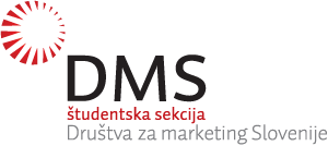 ŠSDMS – Študentska sekcija Društva za marketing Slovenije
