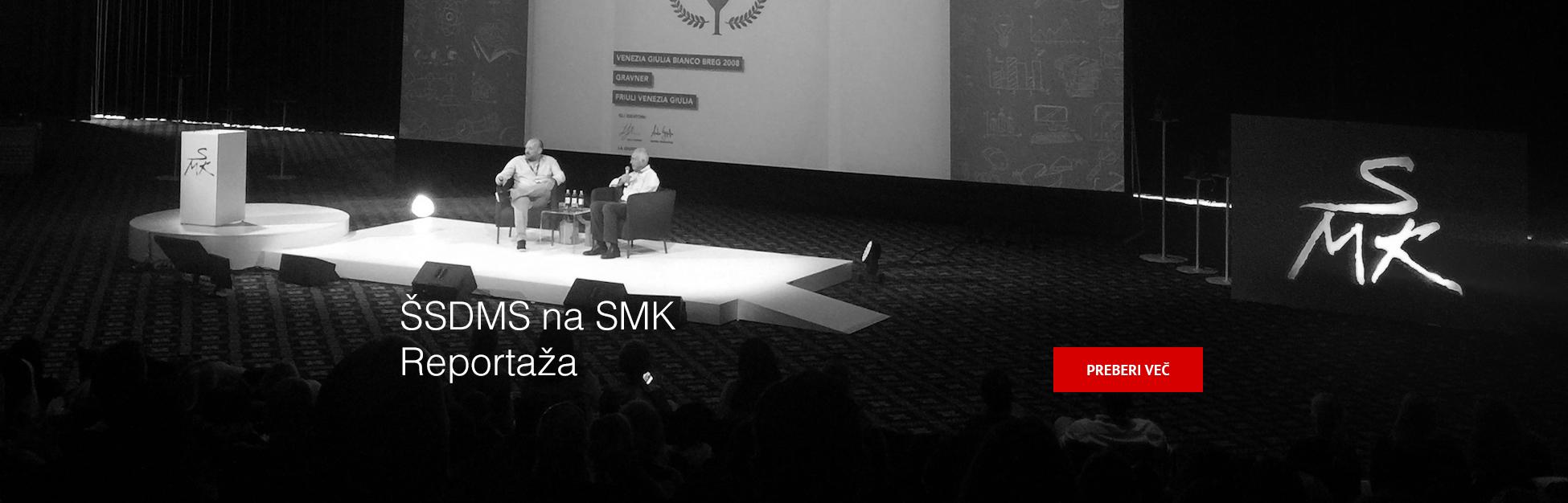 ssdms_na_smk_cover