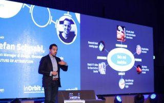 InOrbit 2016 - konferenca o inbound marketingu